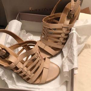BNIB - Franco Sarto Shoes